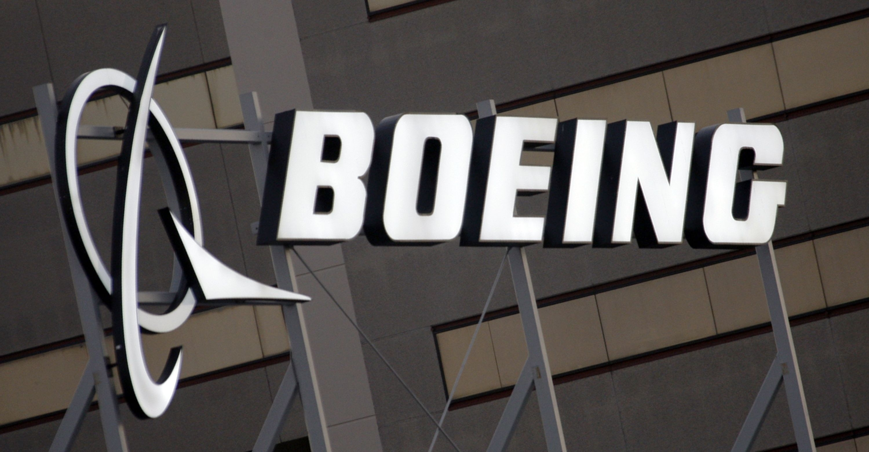 Boeing Laying Off Another 360 Workers In El Segundo, Long in Boeing El Segundo Facility Map