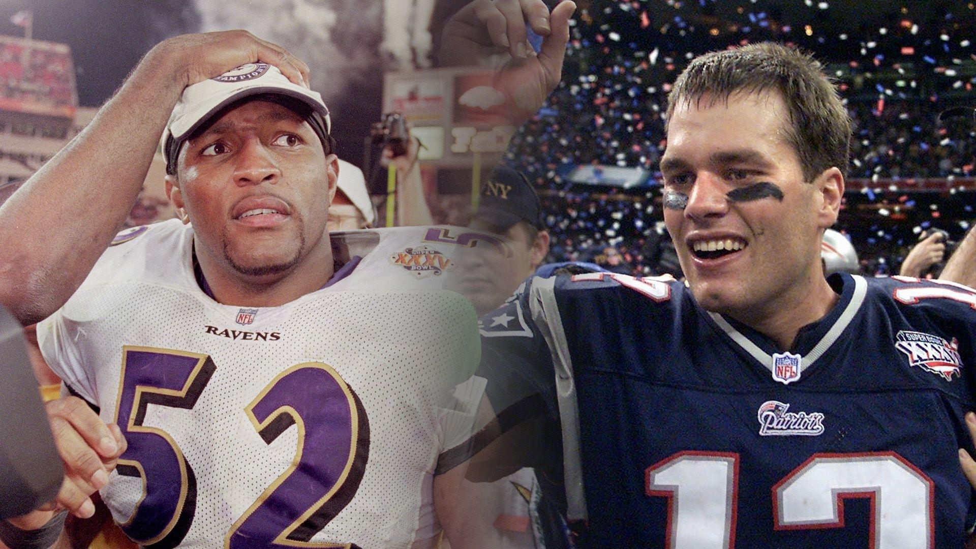 10 Worst Super Bowl Mvp Whiffs with regard to Super Bowl Mvp Voting