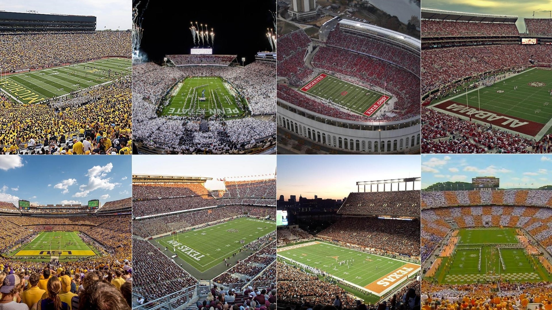 2018-19 Report: Amazing College Football Popularity inside Super Bowl Attendance 2018