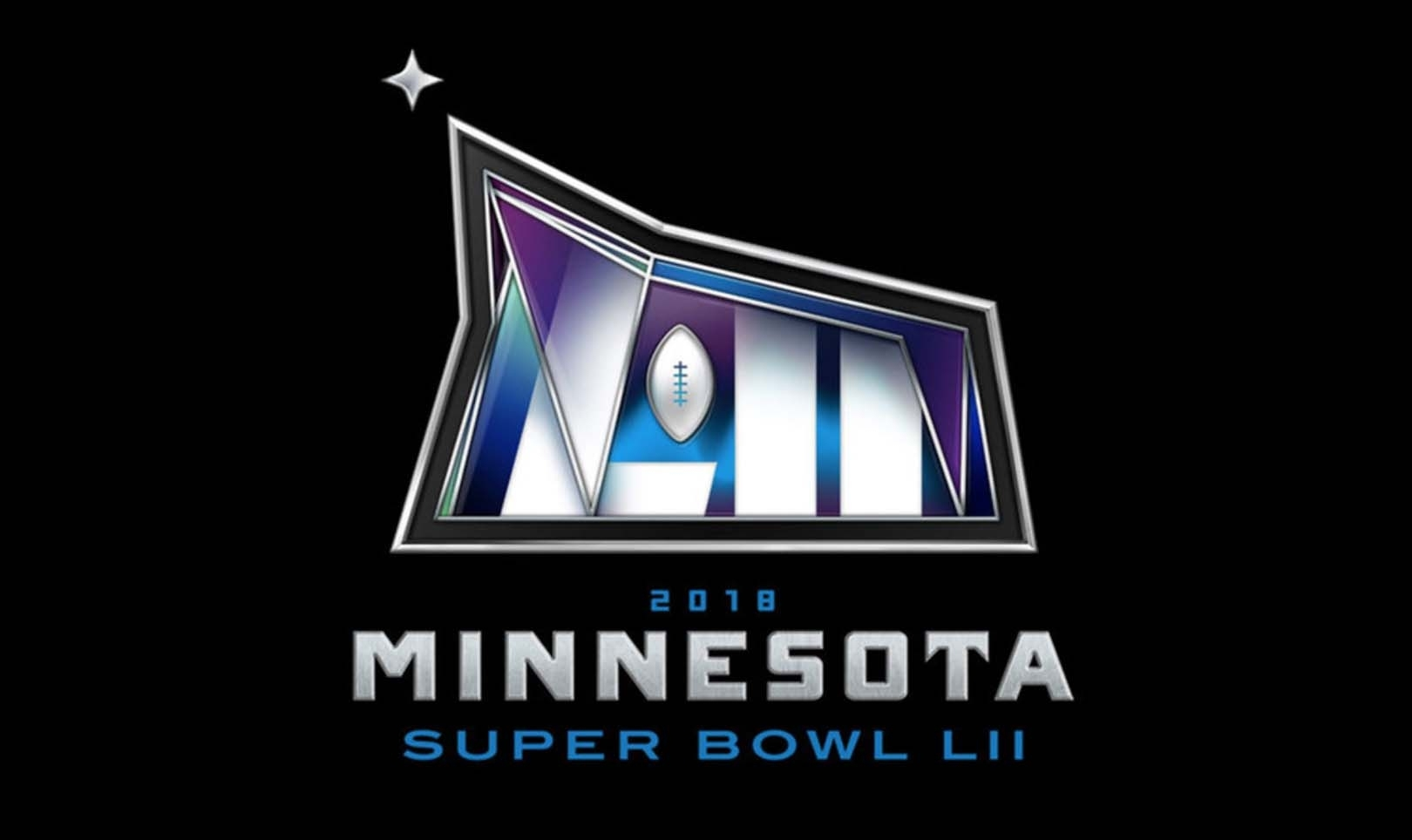 2018 Super Bowl Tickets, Hotels, And Merchandise Fraud throughout Super Bowl Tickets 2018