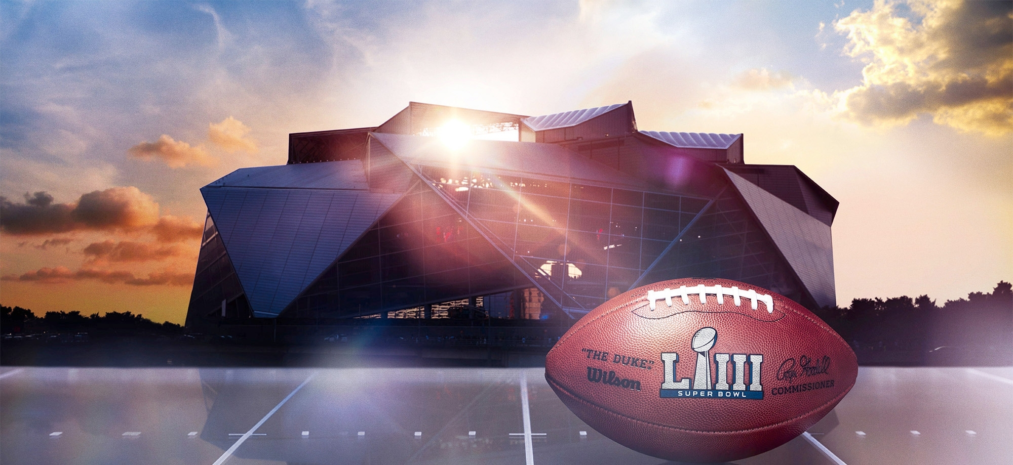 2019-Atlanta-Super-Bowl-Tickets - On Location Experiences pertaining to Super Bowl 2019 Tickets