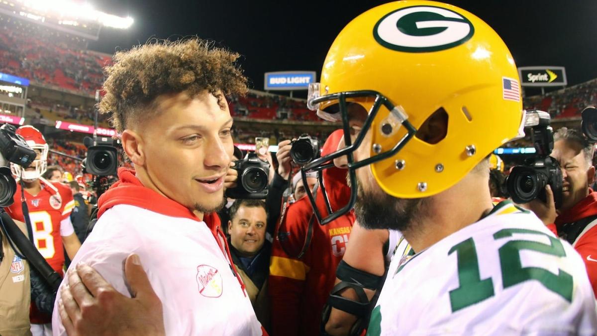 2019 Nfl Midseason Awards, Super Bowl Picks: Packers, Aaron pertaining to Nfl Super Bowl Mvp Vote 2019
