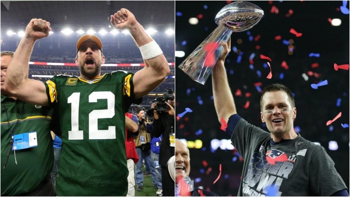 2019 Nfl Predictions: Expert Picks For Super Bowl, Mvp And for Super Bowl Mvp Voting Results