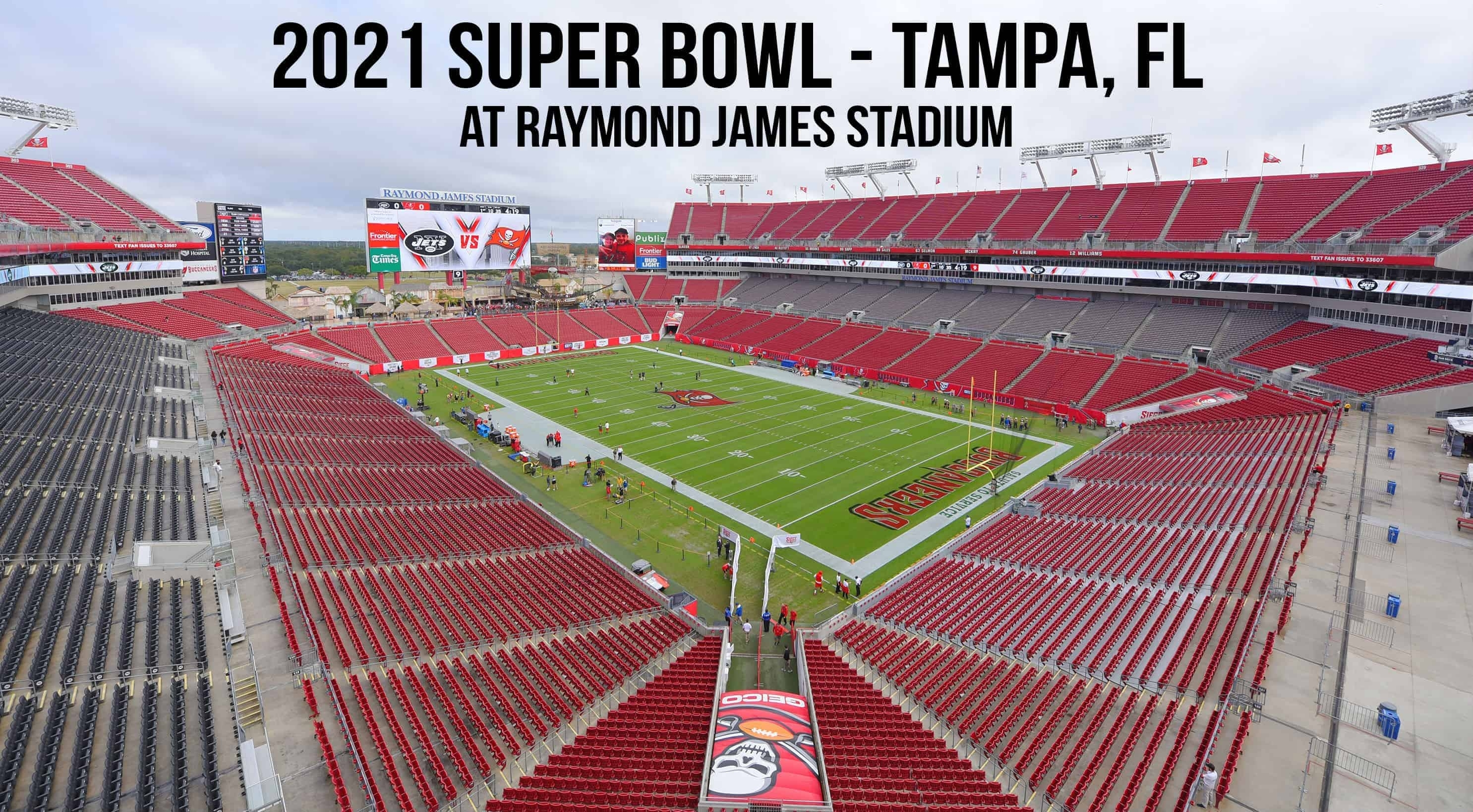 2020 Super Bowl Events And Party Guide - Super Bowl Liv pertaining to Super Bowl 2021 Tickets