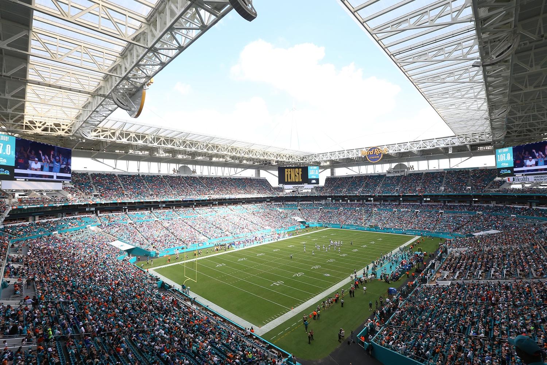 2020 Super Bowl Ticket Package Vs. General Admission Tickets inside Super Bowl 2020 Tickets