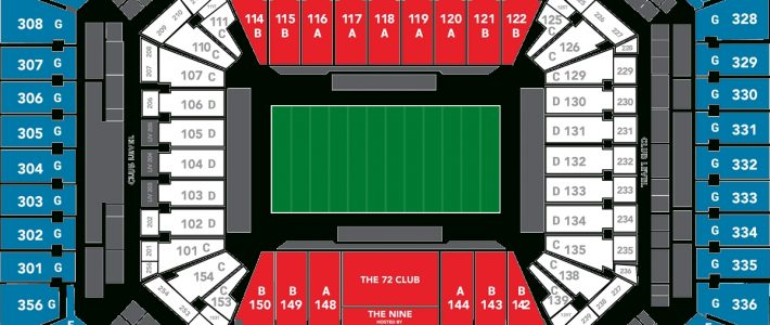 2020 Super Bowl Tickets - Super Bowl Packages | Hof Experiences throughout Super Bowl 2020 Tickets