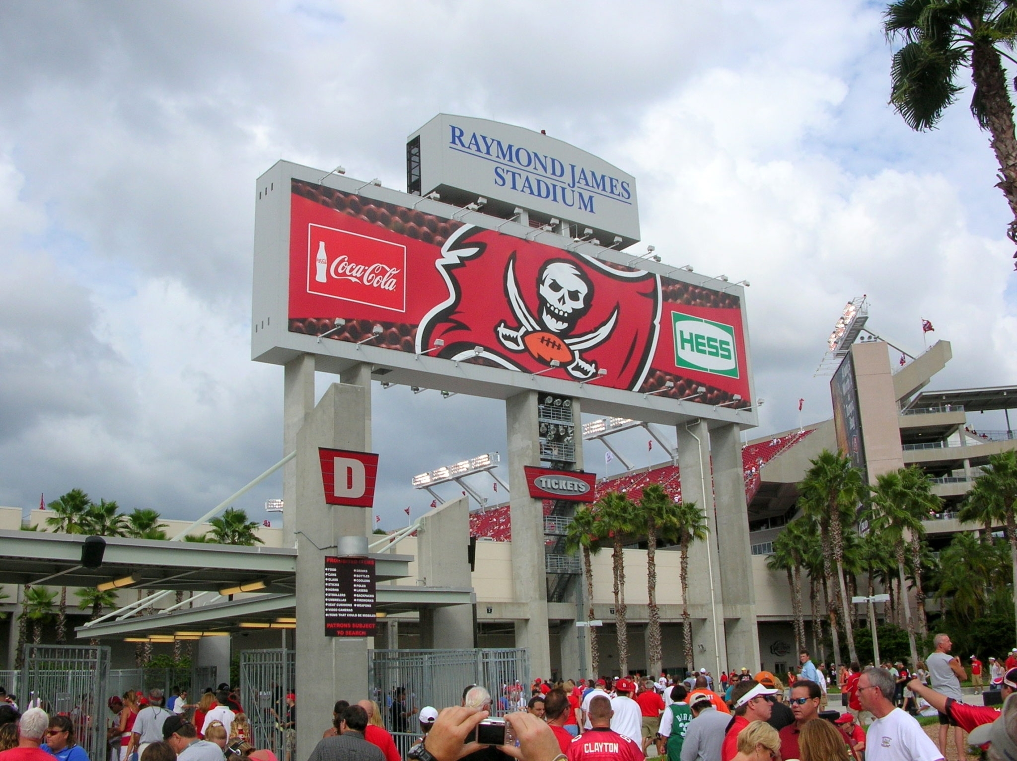 2021 Super Bowl In Tampa Will Benefit Real Estate Investors pertaining to Super Bowl 2021 Tickets