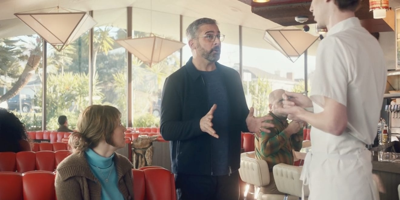 Adweek's Instant Reviews Of The 2019 Super Bowl Ads: First in Super Bowl Ads 2019