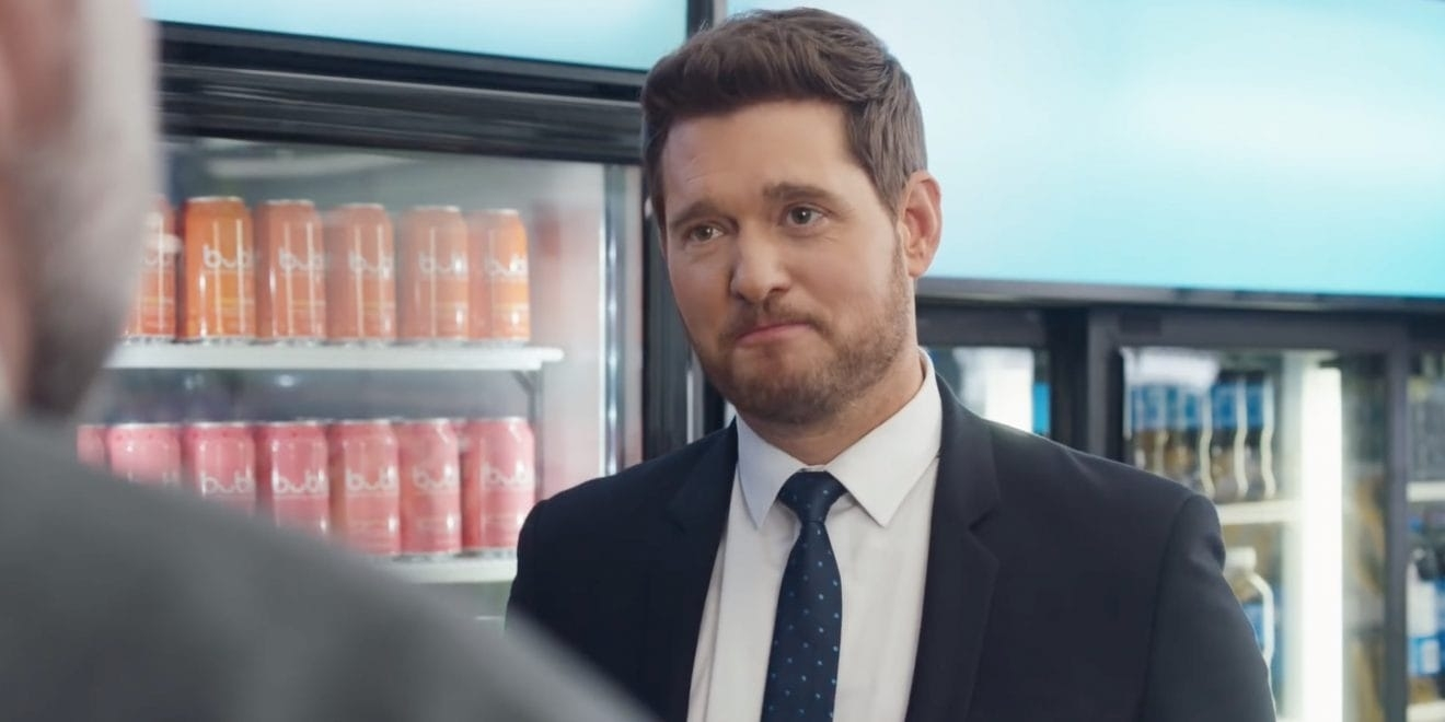 Adweek's Instant Reviews Of The 2019 Super Bowl Ads: Second intended for Super Bowl Ads 2019
