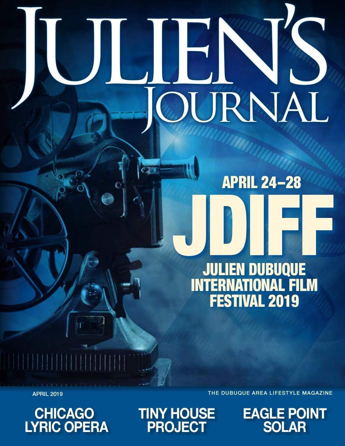April 2019 (Volume 44, Number 4)Julien's Journal - Issuu regarding Super Bowl Sunday Lyrics Maps And Atlases