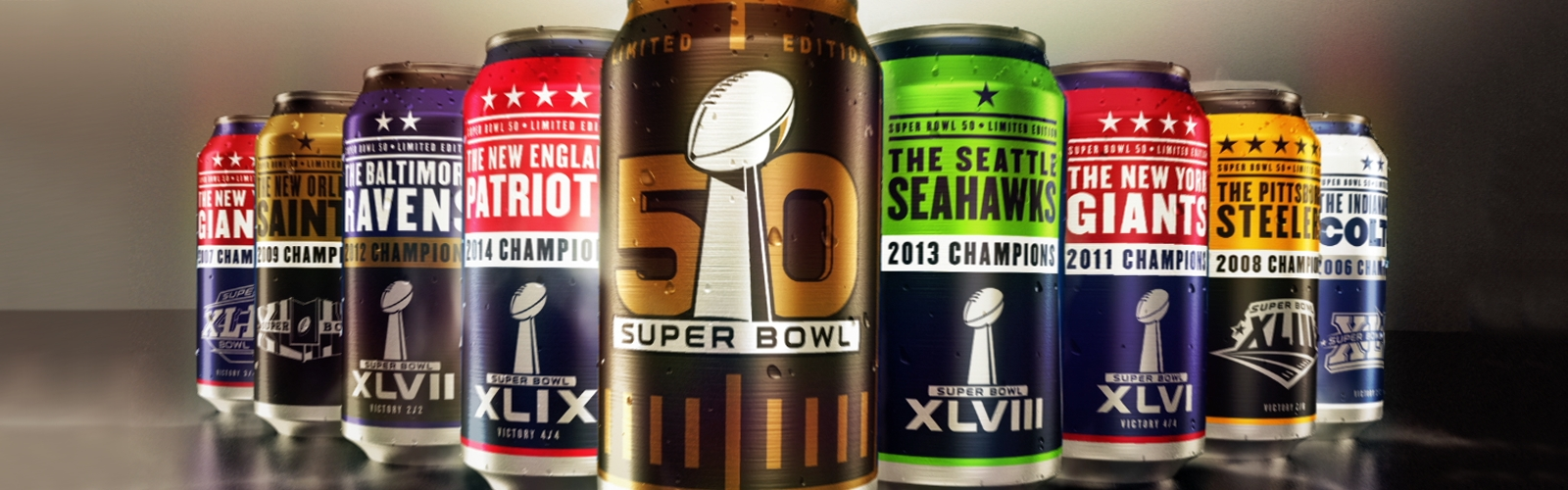 Beer Giant Confirms Super Bowl Sponsorship regarding Bud Light Super Bowl