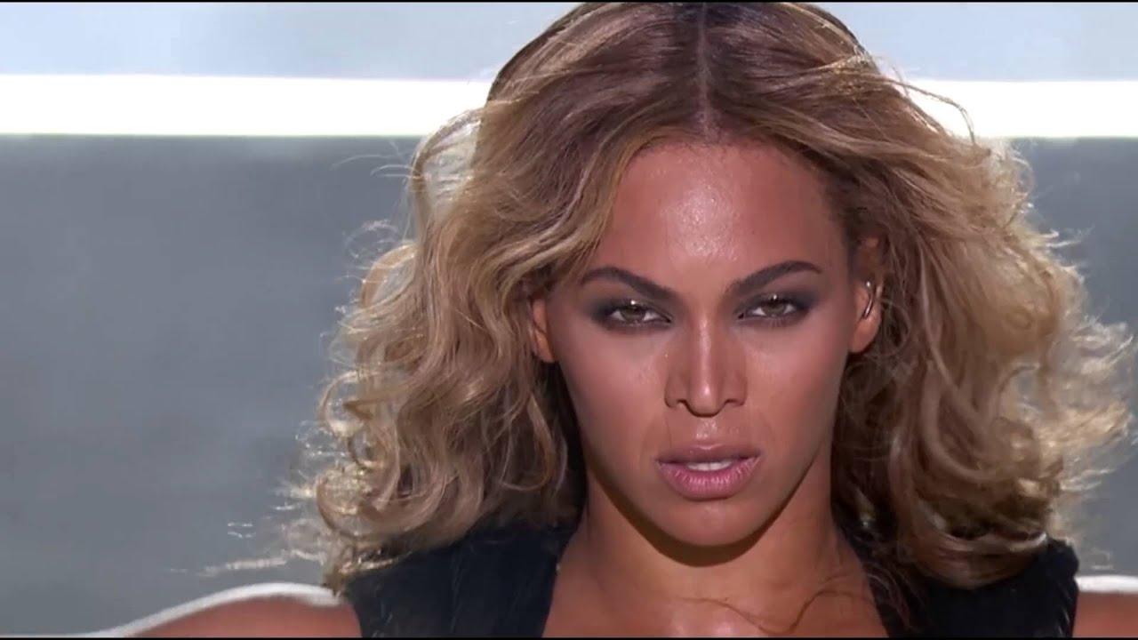 Beyonce - Super Bowl 2013 Halftime Show Hd 1080P in Beyonce Super Bowl 2013