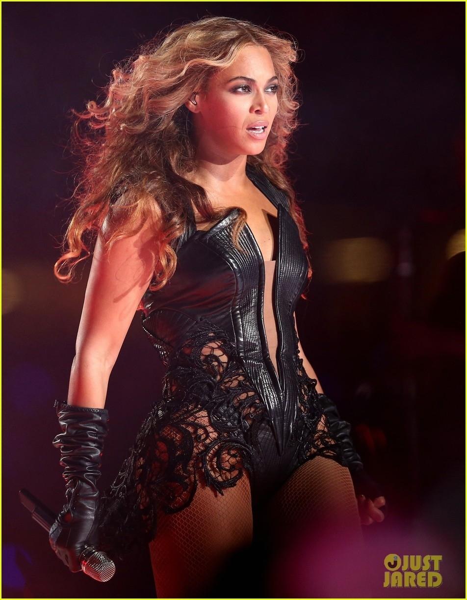 Beyonce: Super Bowl 2013 Halftime Show - Watch Now!: Photo regarding Beyonce Super Bowl 2013