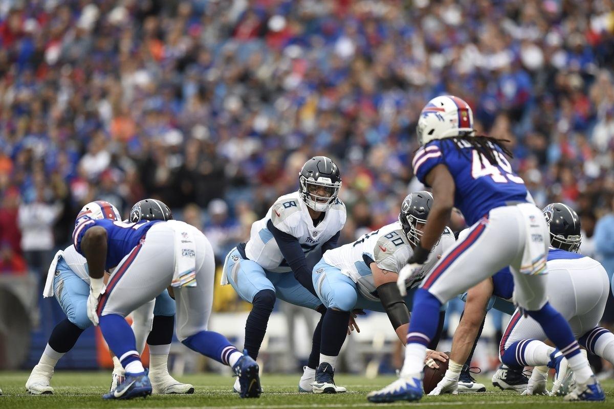 Buffalo Bills Vs Tennessee Titans: Duke Williams, Jordan inside Tennessee Titans Super Bowl