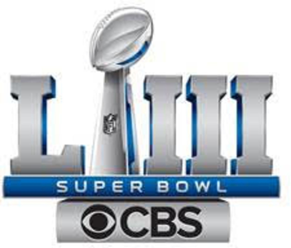 Cbs To Stream Super Bowl On All Access App, Mobile in Cbs All Access Super Bowl