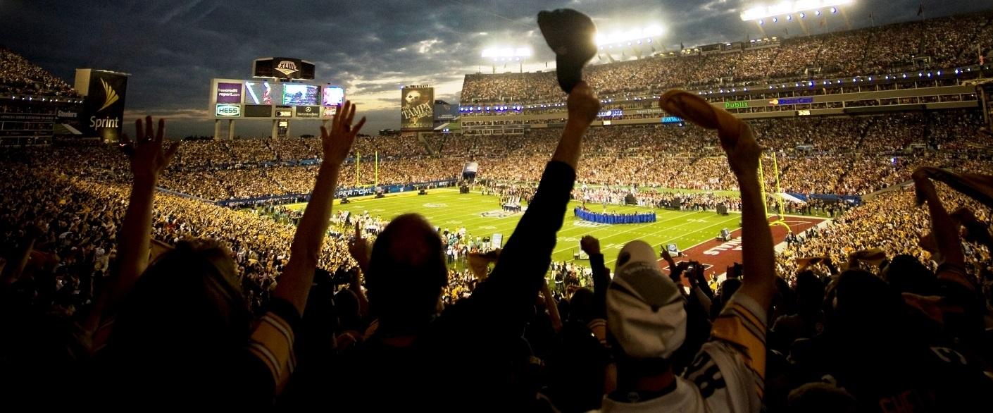 Cheap Superbowl Tickets - Superbowl Liii Discount Coupon regarding Super Bowl Liii Seating Chart