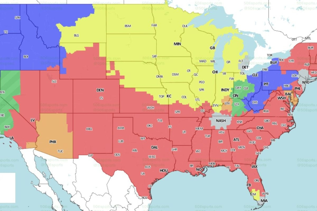 Check Out If You Will Get To See Steelers Vs. Seahawks In with regard to Super Bowl Sunday Maps And Atlases Lyrics