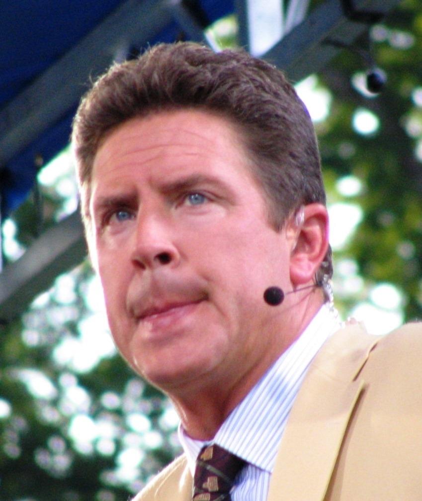 Dan Marino – Wikipedia in Dan Marino Super Bowl