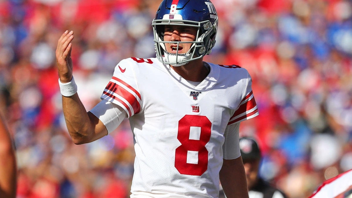 Daniel Jones: Patriots Beating Hometown Panthers In Super pertaining to Patriots Panthers Super Bowl