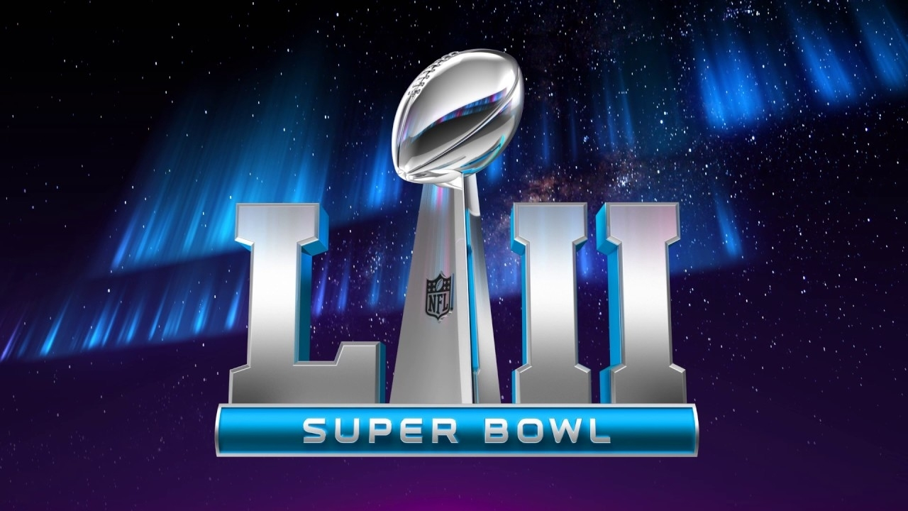 Downtown Destinations: Super Bowl Lii | Downtown Calgary Blog pertaining to Super Bowl Sunday 2018