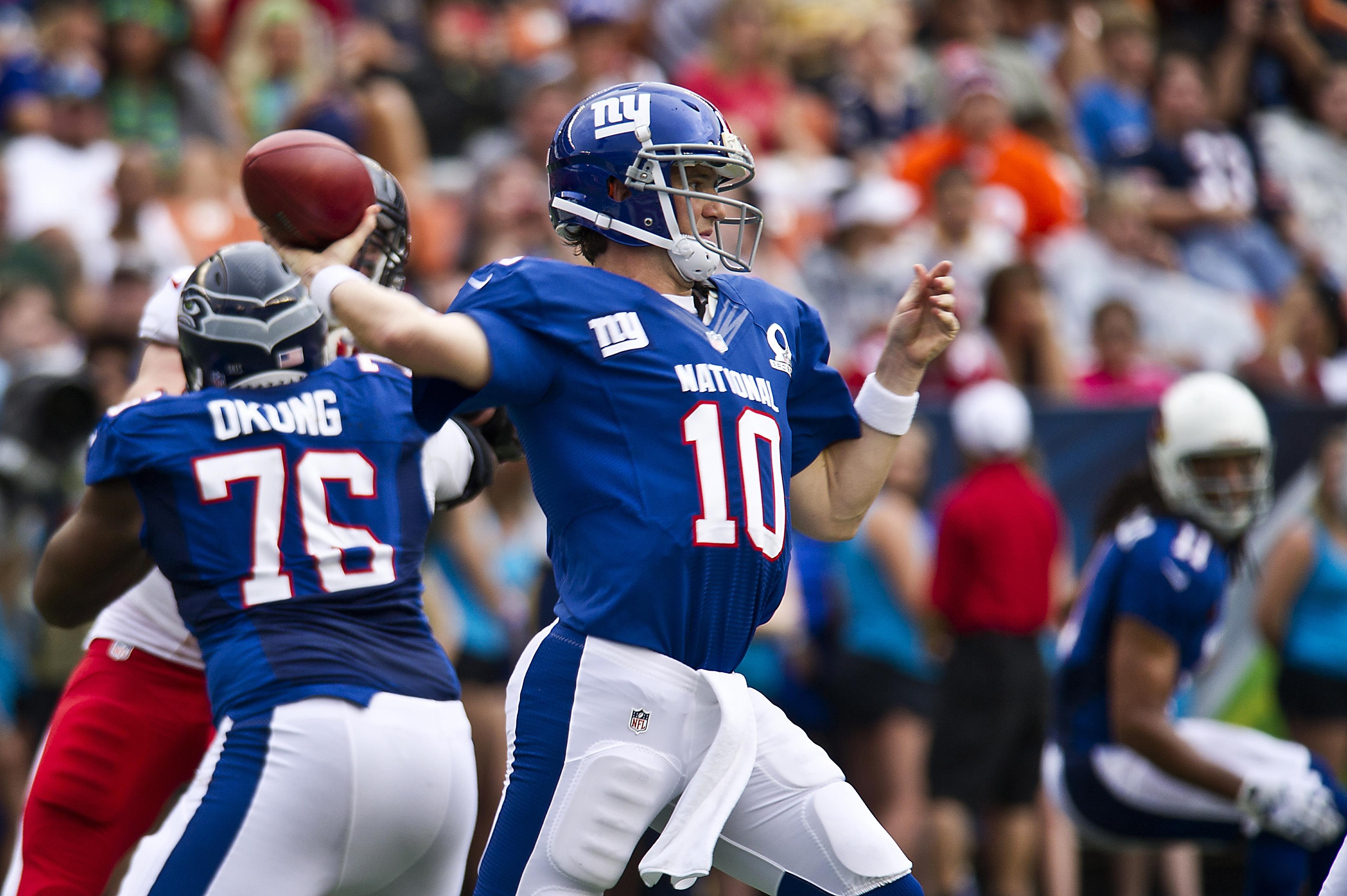 Eli Manning - Wikipedia in Eli Manning Super Bowl