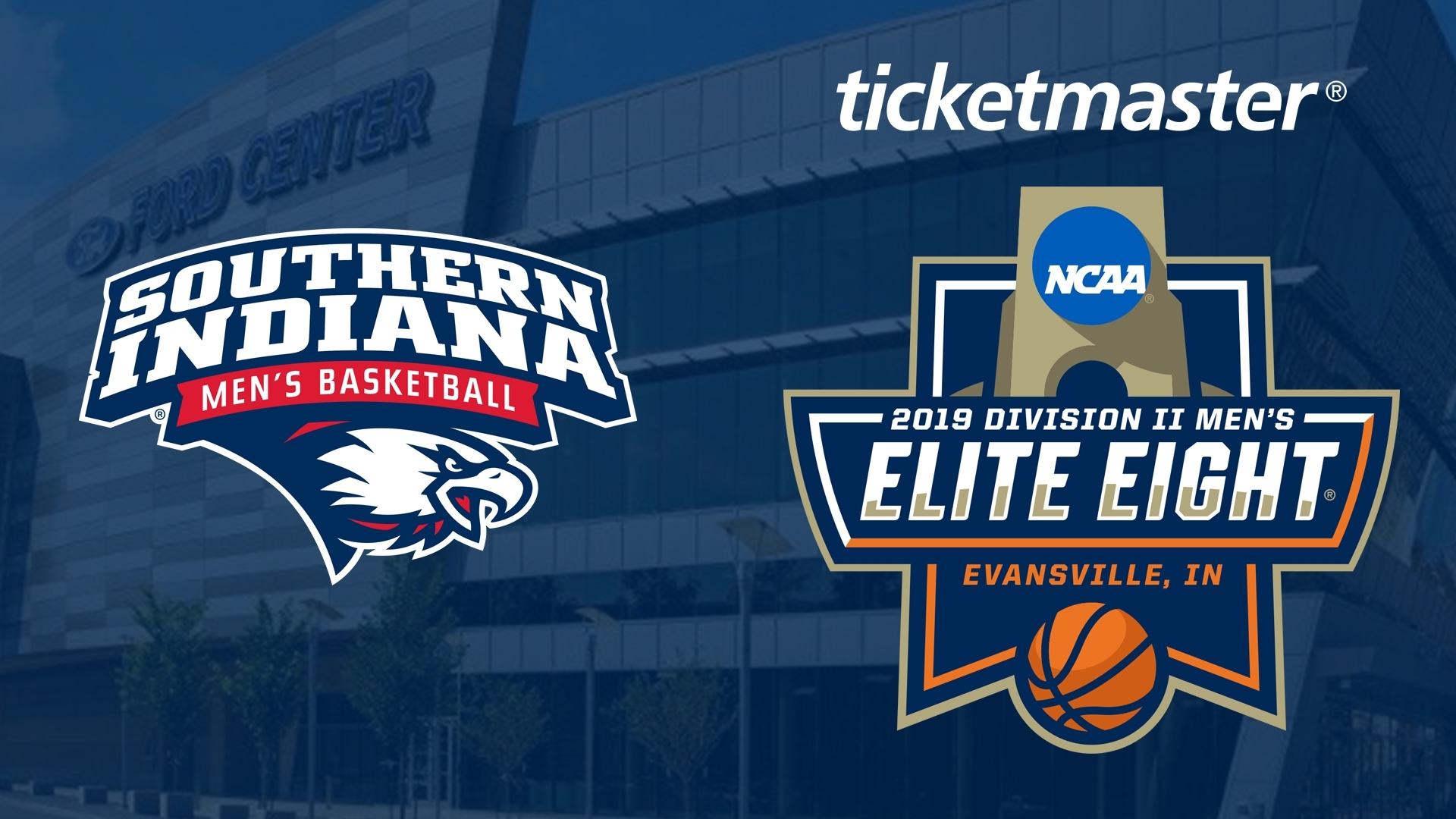 Elite Eight Tickets On Sale At Ticketmaster, Ford Center throughout Super Bowl 2019 Tickets Ticketmaster
