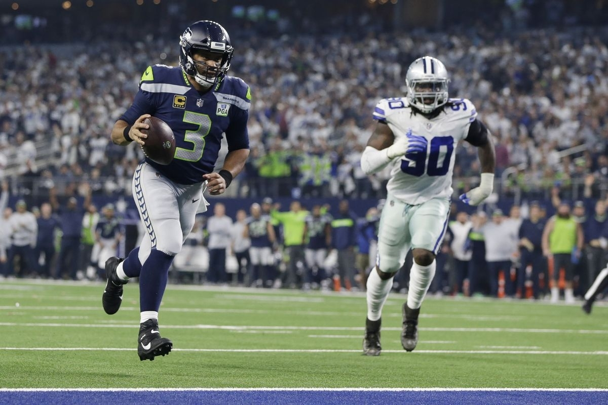 Espn Nfl Panelist Picks Russell Wilson To Win 2019 Mvp with regard to Super Bowl 2019 Mvp Voting Online