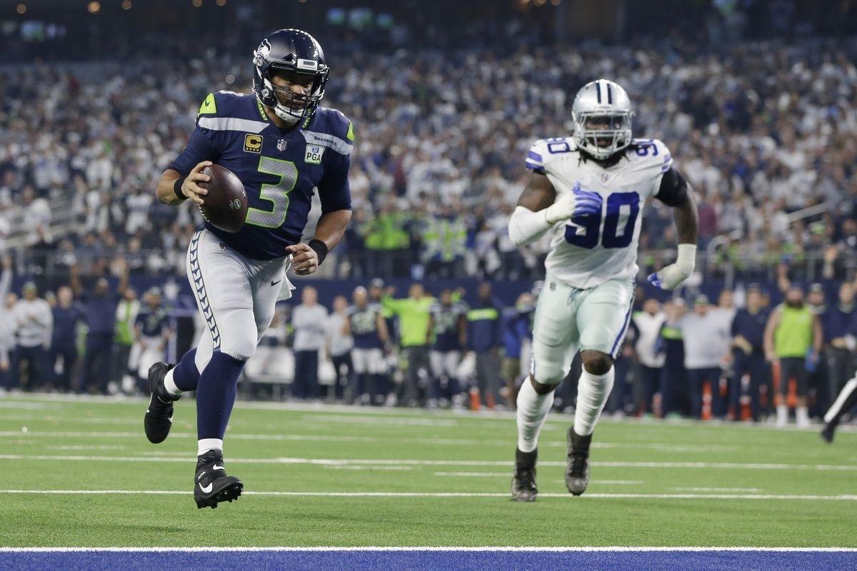 Espn Nfl Panelist Picks Russell Wilson To Win 2019 Mvp within Espn Super Bowl 2019