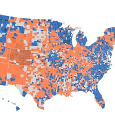 Facebook Maps Super Bowl Fan Engagement From 185 Million throughout Super Bowl Fan Map