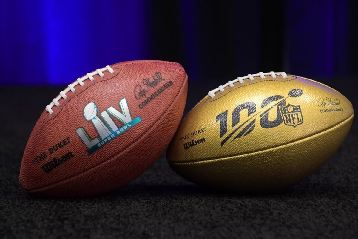 Festival Guide   Local Special Events Near You   Festivals for Super Bowl 2020 Tickets