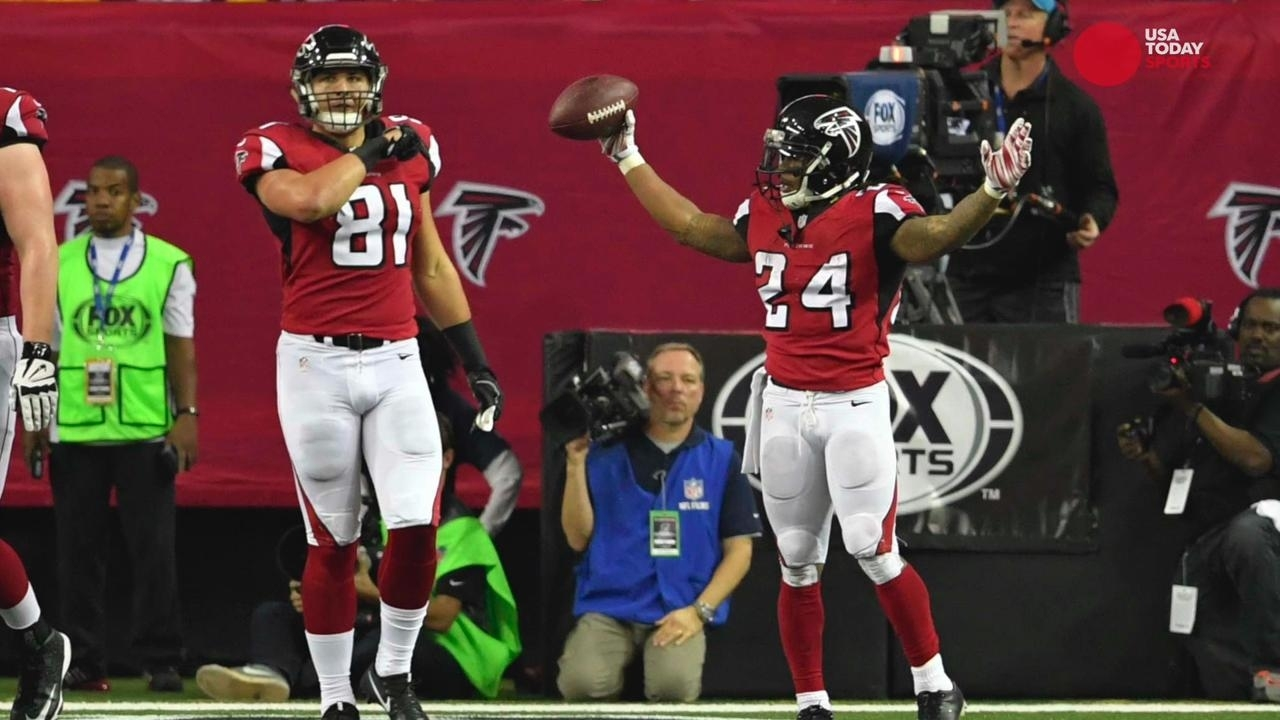 Five Story Lines To Watch For Super Bowl Li in Patriots Falcons Super Bowl
