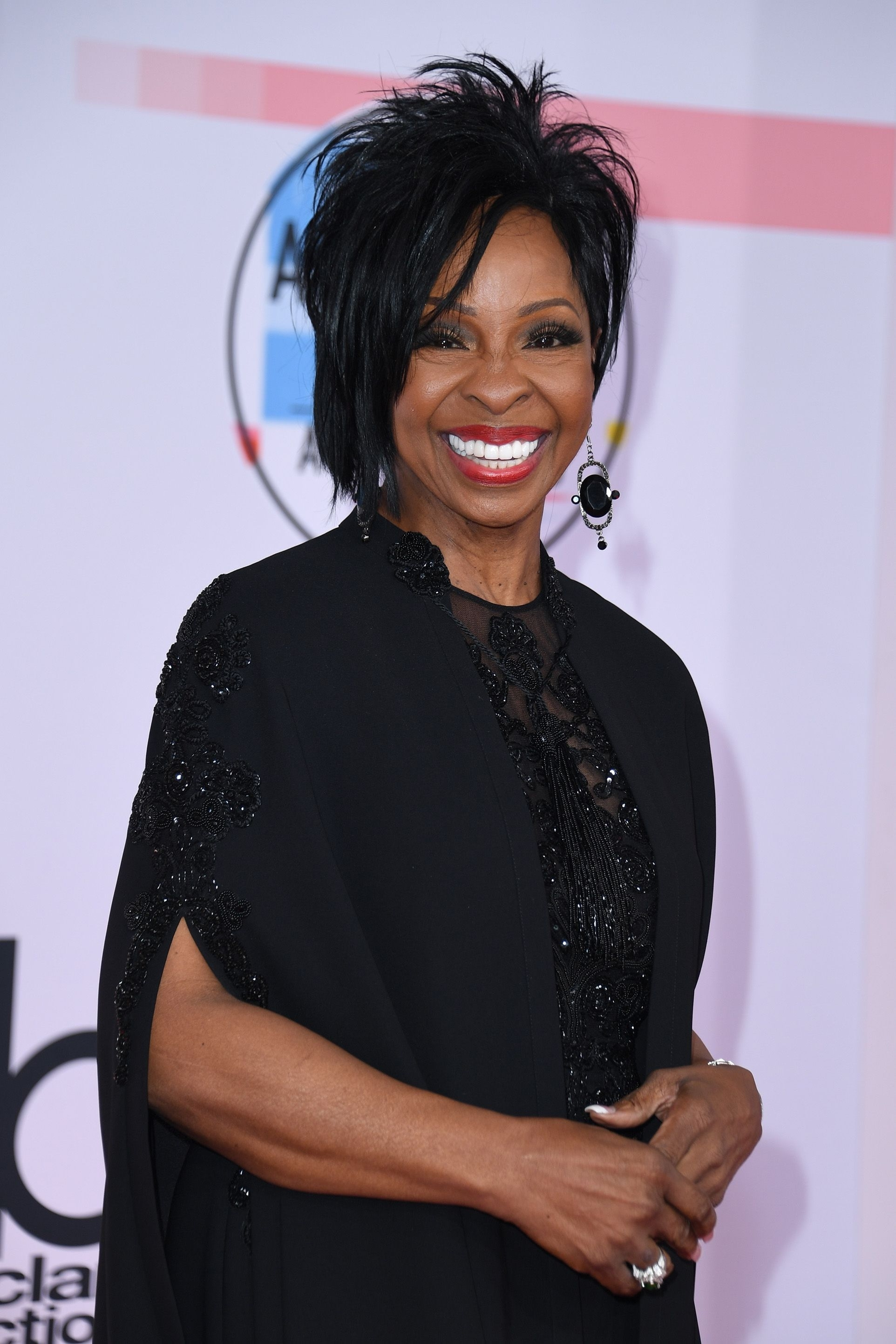 Gladys Knight To Sing At Super Bowl in Gladys Knight Super Bowl