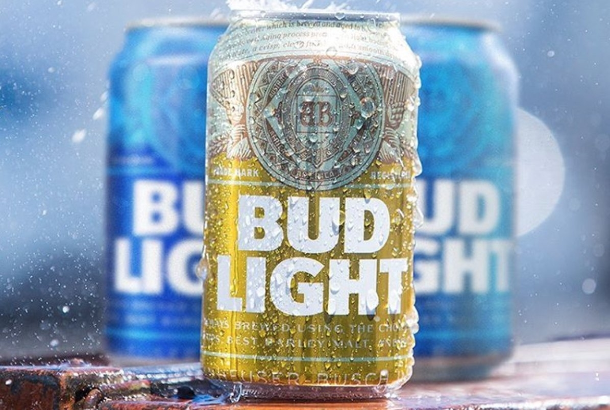 Heres What You Dont Know About Bud Lights Super Bowl Nutone inside Bud Light Super Bowl