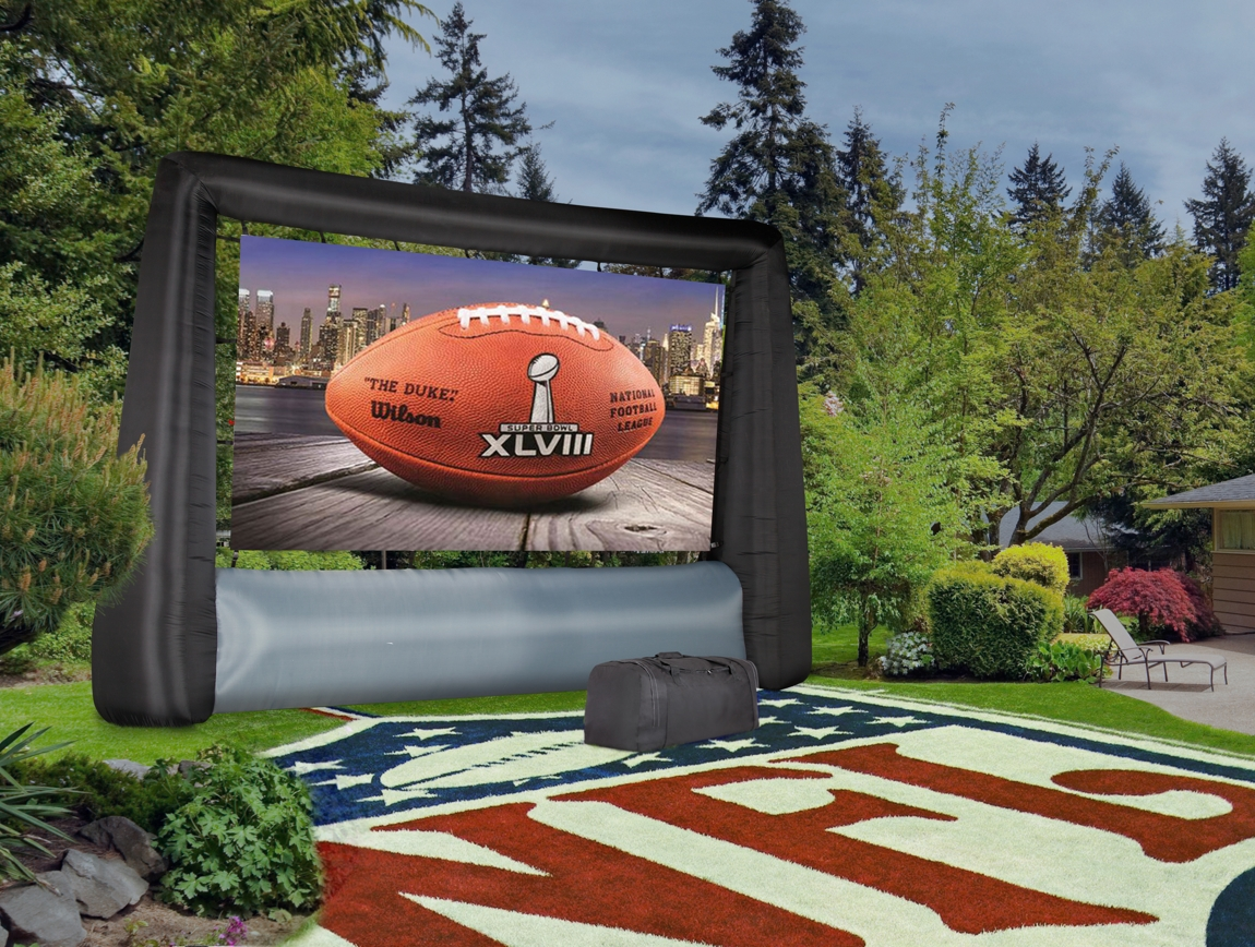 Host A Killer Super Bowl Party | Birando - The Party People within Super Bowl Party Seating