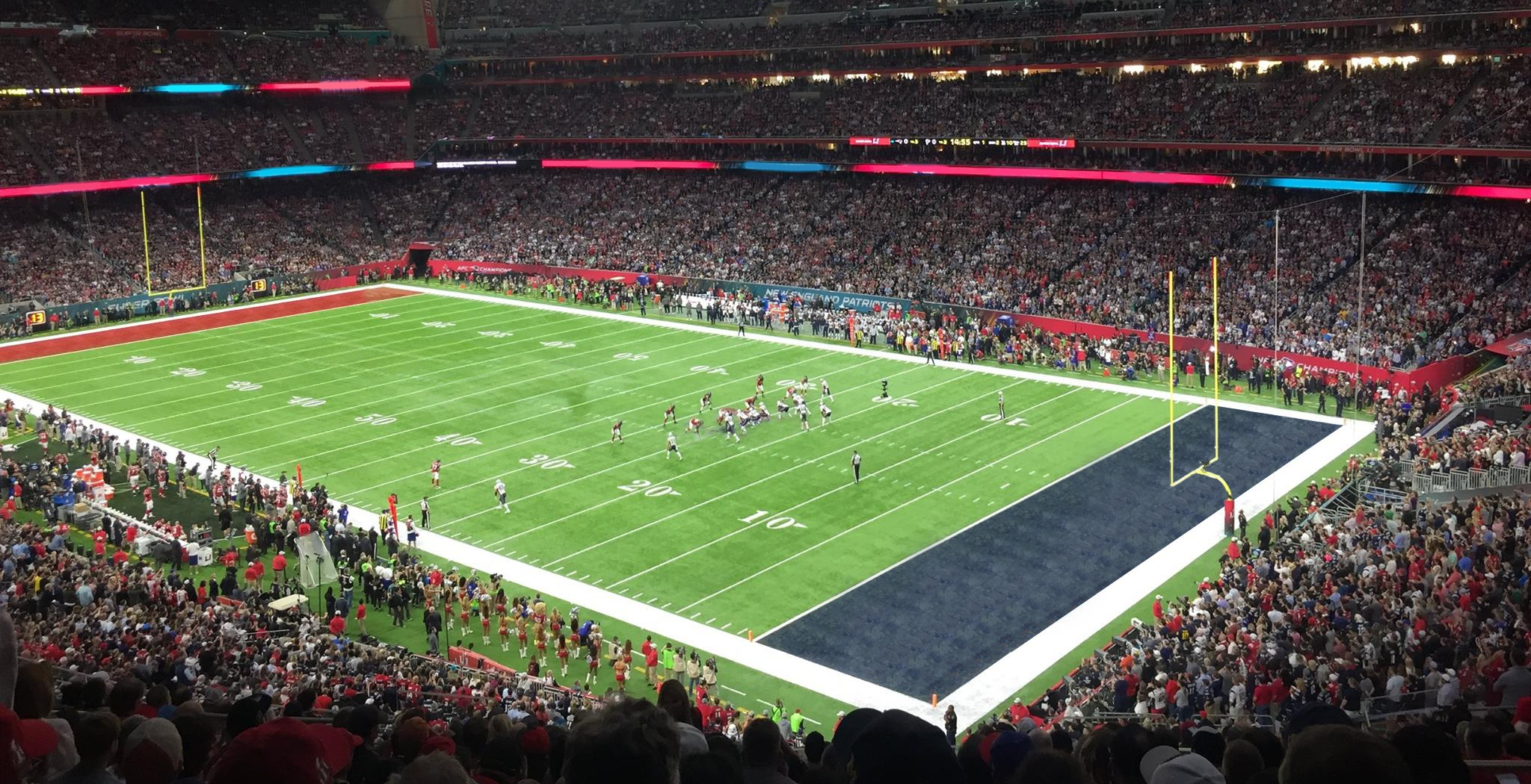How To Afford Super Bowl Tickets pertaining to Super Bowl 2021 Tickets