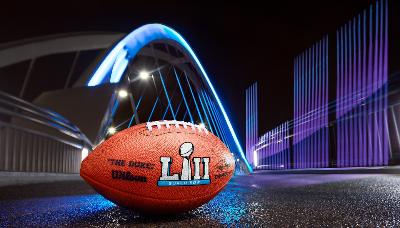 How To Get Super Bowl Tickets Lii? - 2018 Guide within Super Bowl Tickets 2018