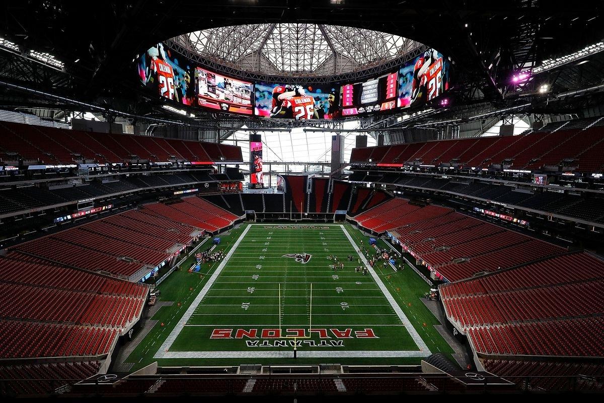 How To Get Super Bowl Tickets To Watch The Patriots Take On with Super Bowl 53 Ticket Prices