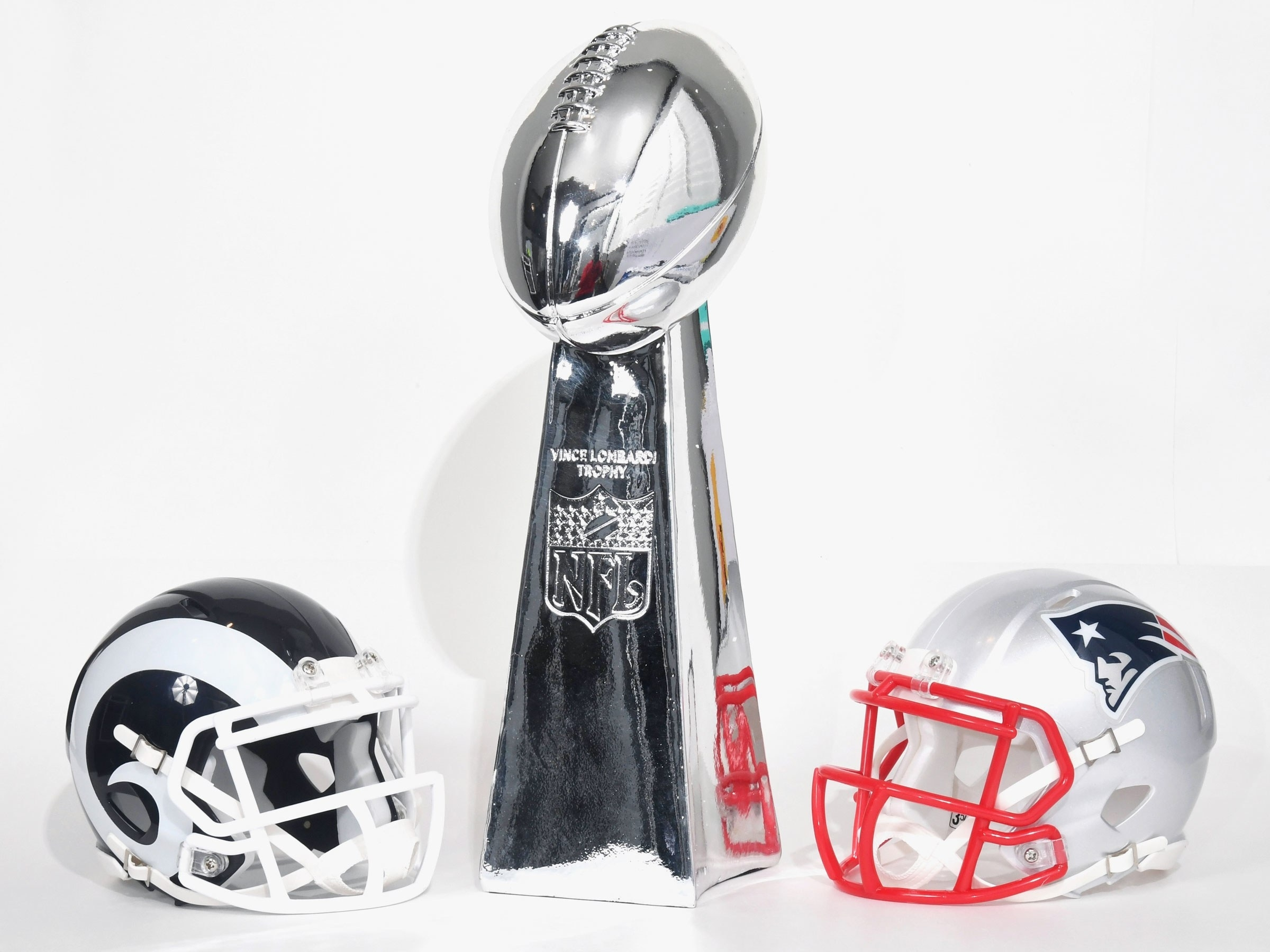 How To Stream Super Bowl 2019 (And Puppy Bowl, Kitten Bowl with regard to Super Bowl 2019 Online