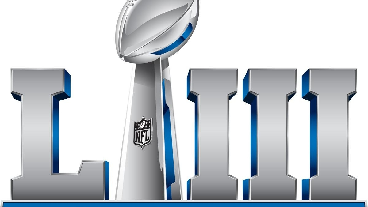 How To Watch Super Bowl 2019 Online   Playmotv pertaining to Super Bowl 2019 Online