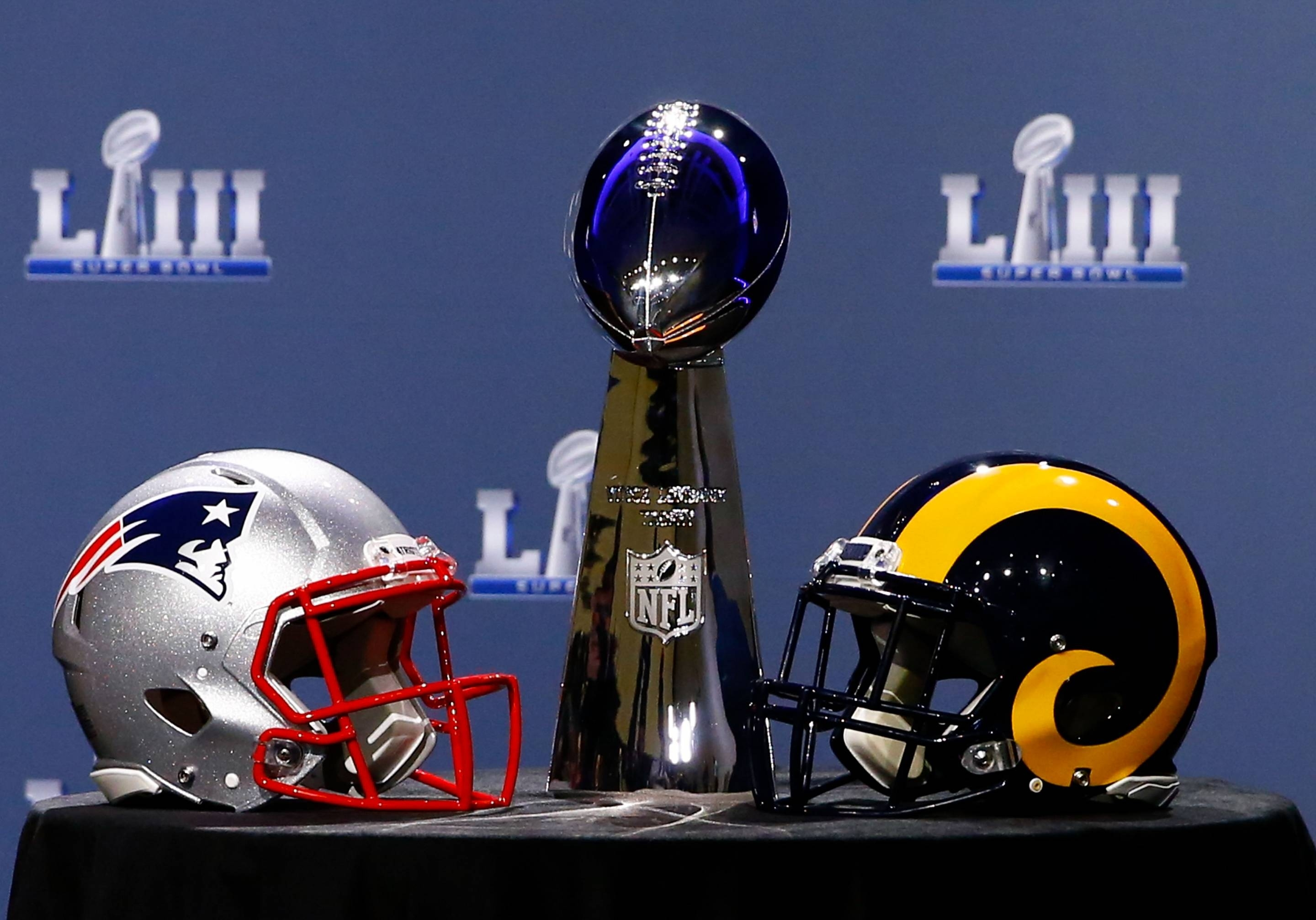 How To Watch The 2019 Super Bowl Online For Free | Fortune with Cbs Super Bowl 2019