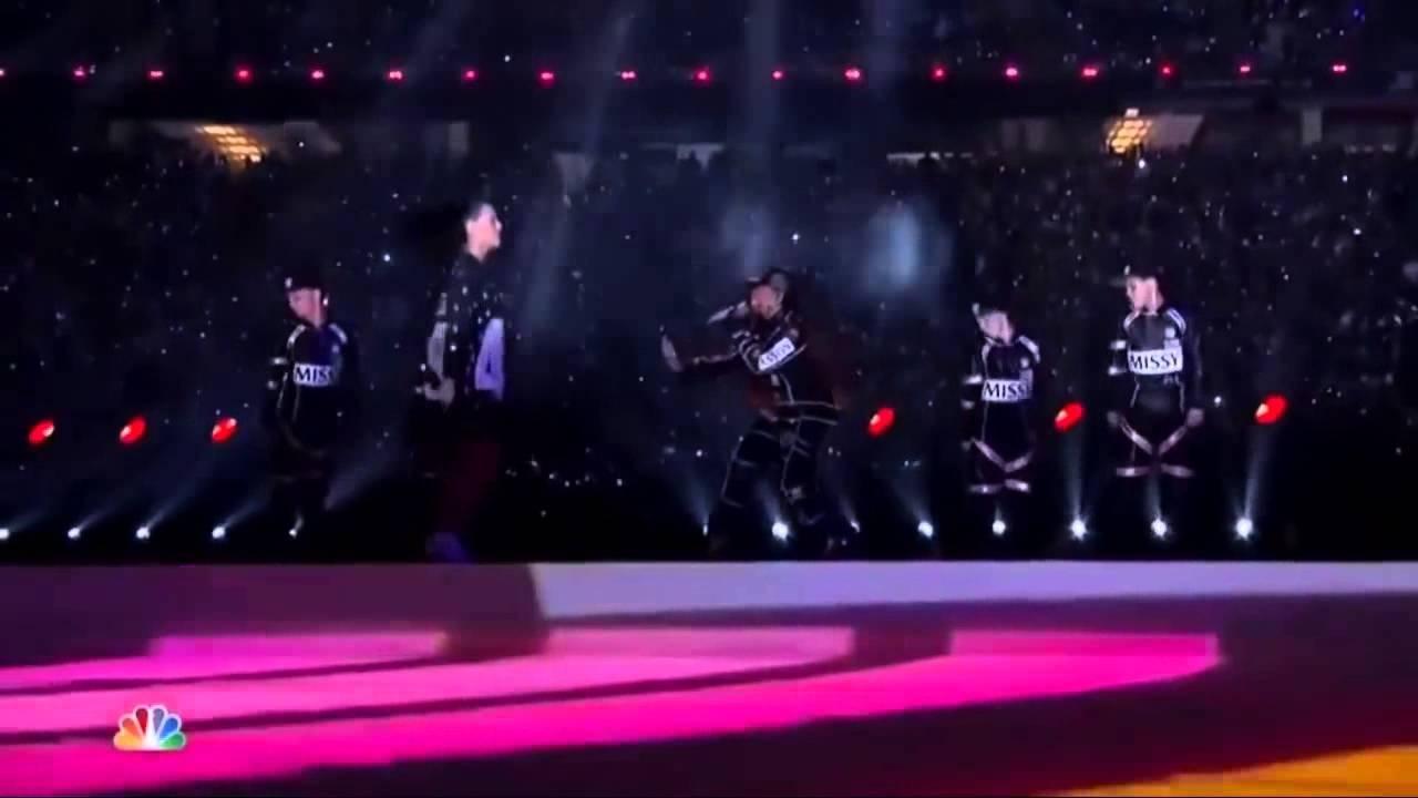 Katy Perry & Missy Elliott Super Bowl 2015    Super Bowl Xlix Halftime Show  Hd regarding Missy Elliott Super Bowl