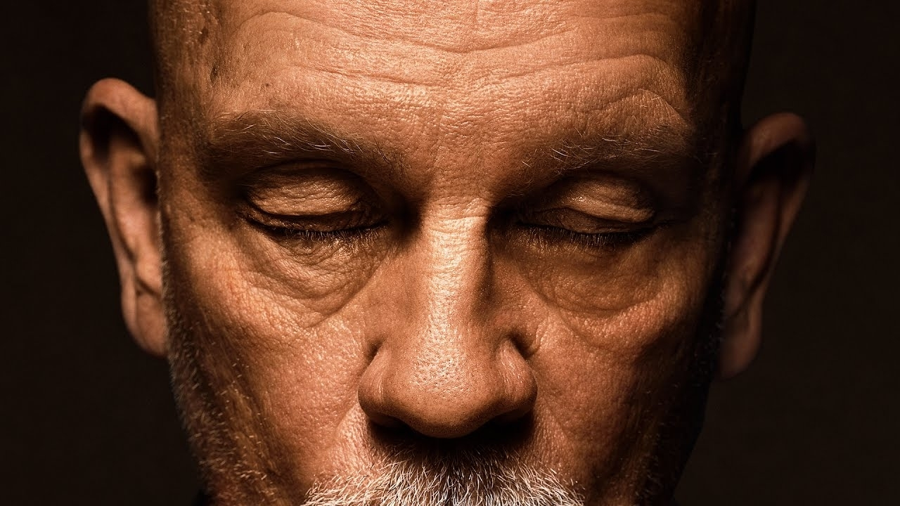 Make Your Next Move With John Malkovich | Squarespace Super Bowl 2017 with regard to John Malkovich Super Bowl