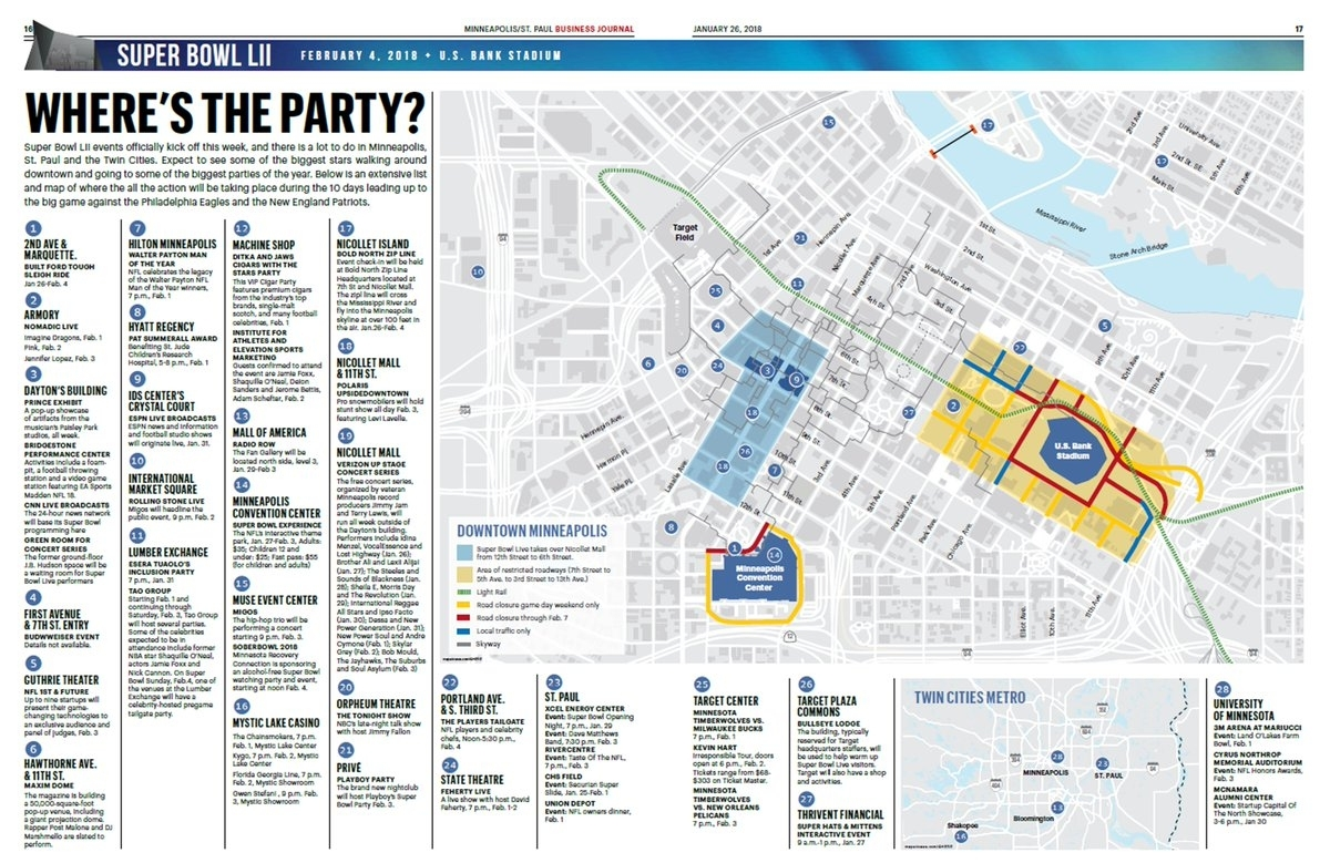 """Maps4News On Twitter: """"#superbowl, Super Map! Get To throughout Super Bowl Live Map"""