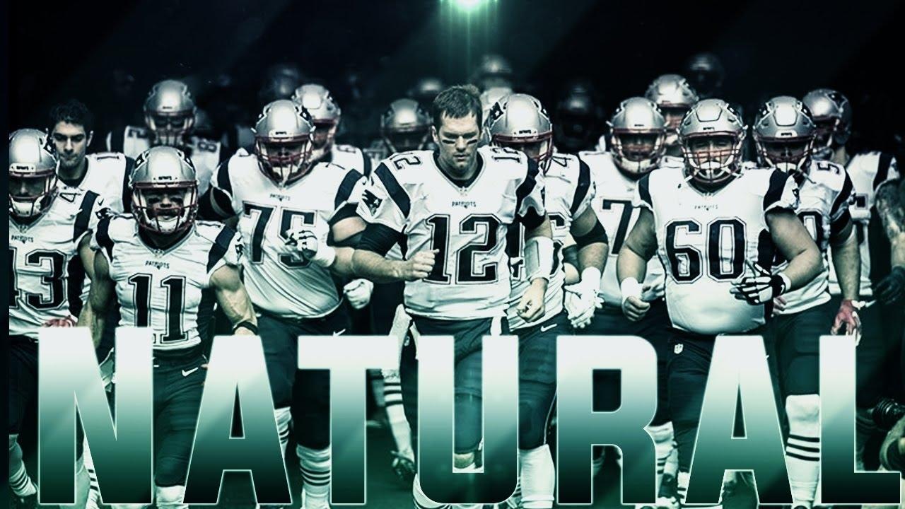 New England Patriots|| Natural || Ft. Imagine Dragons|| Super Bowl 53 Hype  Mix regarding Imagine Dragons Super Bowl
