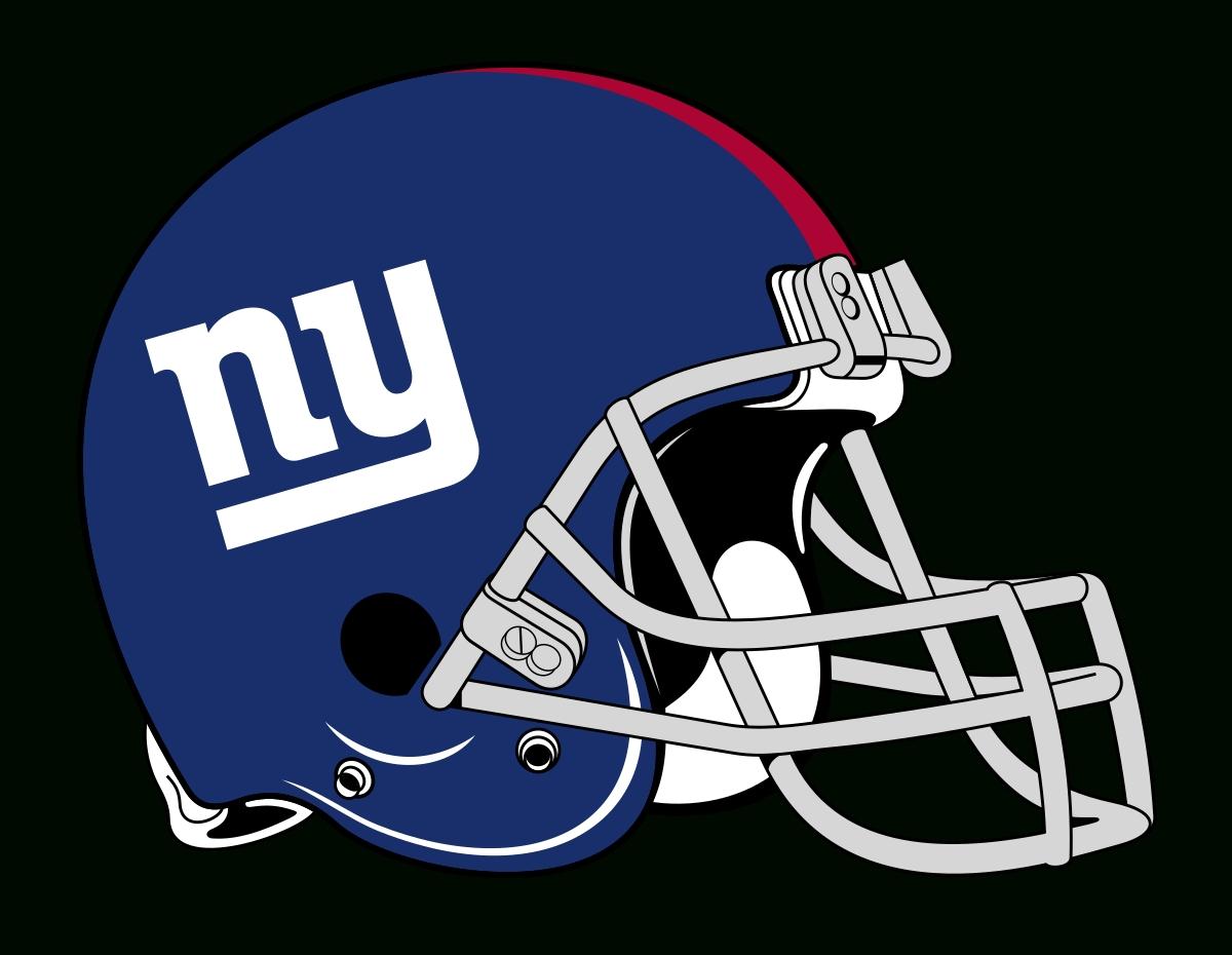 New York Giants – Wikipedia inside New York Giants Nfl Championships 1987