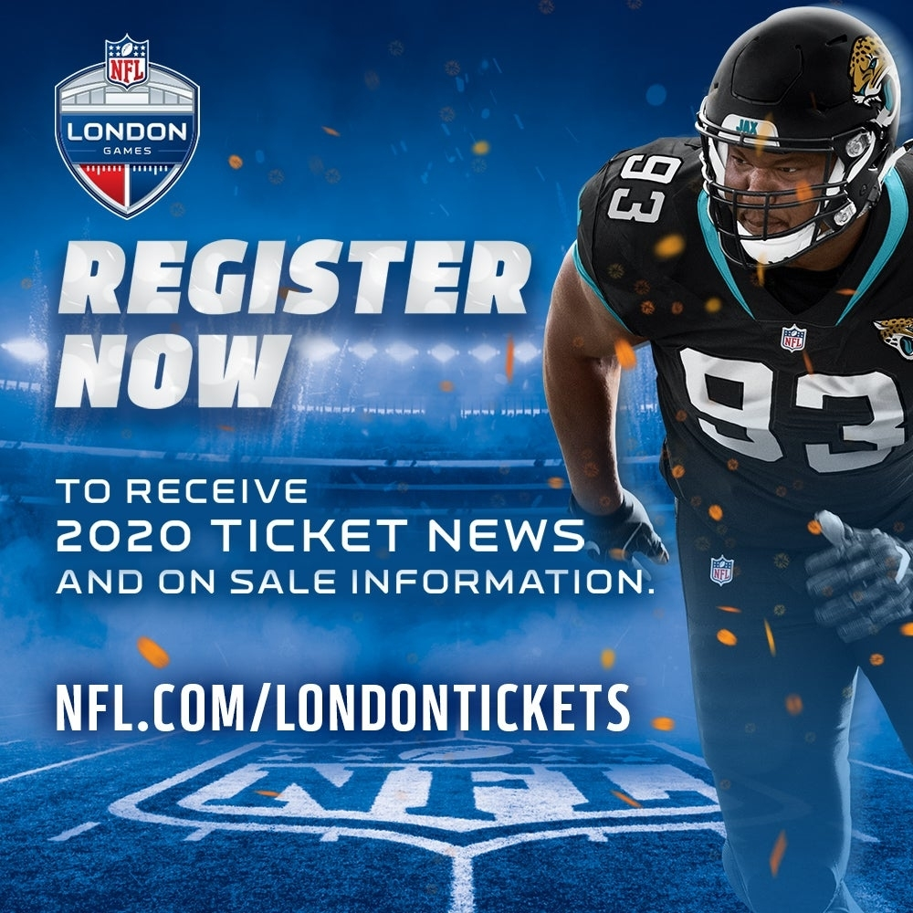 Nfl 2020 Tickets | Ticketmaster Uk pertaining to Super Bowl 2019 Tickets Ticketmaster