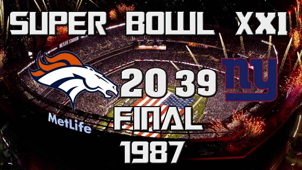 Nfl All Super Bowl Winners 1967 2014 regarding Super Bowls From 1967 To 2014