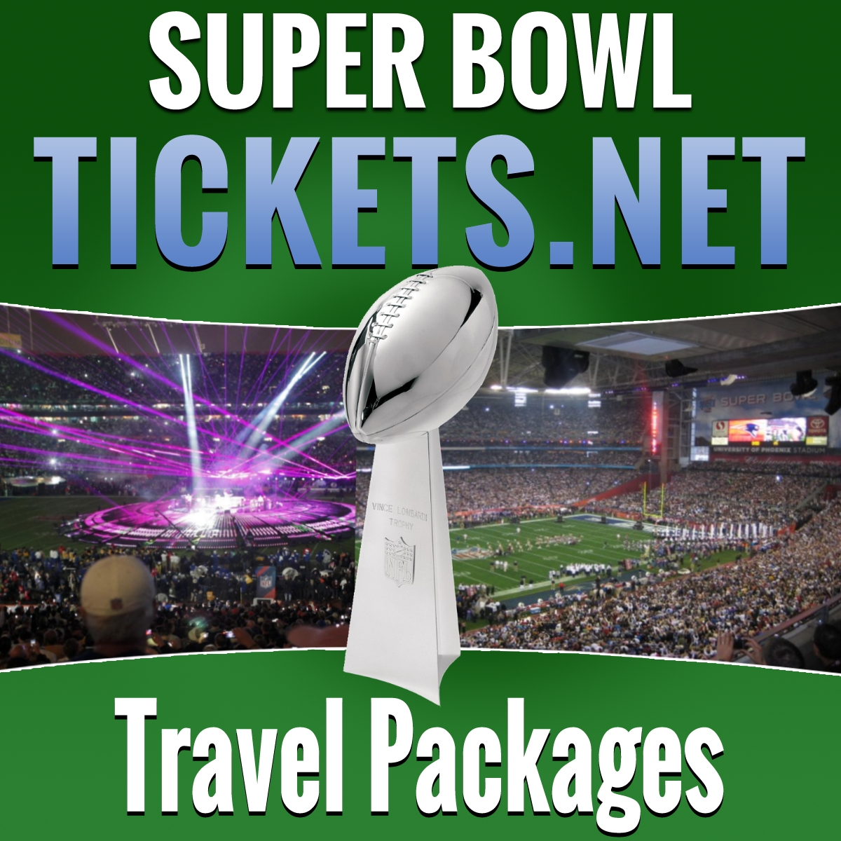 Nfl Raises Super Bowl Ticket Prices For 2014 Game in Super Bowl Tickets For Sale