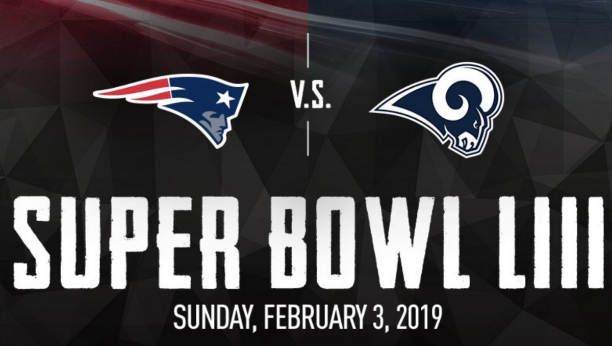 Online Seller Vivid Seats Selling More Super Bowl Tickets To for Super Bowl Weekend 2019