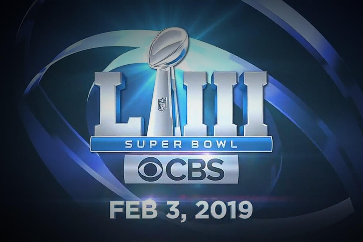 Patriots Vs Rams: How To Stream Super Bowl 2019 Online | Zdnet within Super Bowl 2019 Online